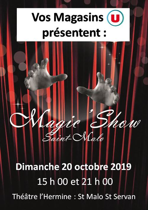 https://www.magicshow35.com/file/si767567/affiche%20simple-fi16408113x500.jpg
